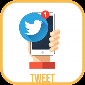 RN Badges-v2_Tweet