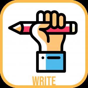 RN_Action-Image-v2_Write